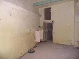 2 bed Character Property in Zejtun Unconverted House...