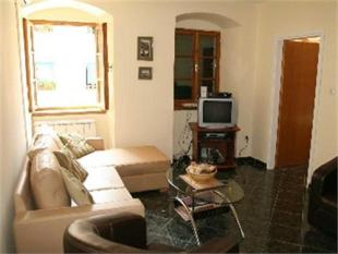Flat for sale in Apartment in the Old...