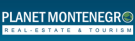 Partner Network, Planet Montenegro logo