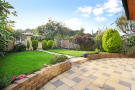 4 bed semi detached house in Windermere Road...