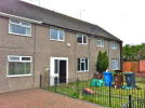 Terraced property to rent in Bainbridge Avenue, HULL...
