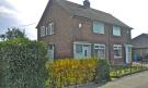 2 bedroom semi detached home in Anson Road, HULL, HU9 4SN