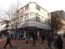 property to rent in 2-10Market Street & 1 - 5 Hotel Street,