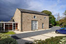 property to rent in Rear Crosses Barn,