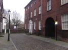 property to rent in 20 Wood Street,