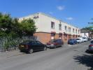 property for sale in 20 Mill Street,