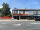 property for sale in Higher Market Street,