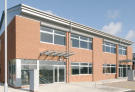 property to rent in Lostock Office Park,