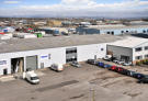 property to rent in Southgate,