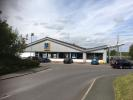 property to rent in Aldi Store, Leicester Street, Northwich