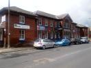 property for sale in 66 Castle Street, Bolton, BL2 1AE