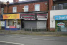 Shop to rent in 19a Washway Road, Sale...