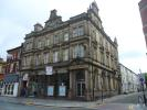 property to rent in 33 Bradshawgate,