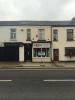 property to rent in 677 Chorley Old Road,