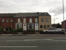 property to rent in Trident House, 77 Manchester Road, Bolton, BL2 1ES