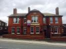 property to rent in Intermart House, 76 Church Street,