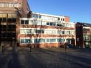 property to rent in Capitol House, 51 Churchgate, Bolton, BL1 1LY