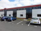 property to rent in Unit 11, Cunningham Court. Blackburn, BB12QS