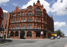 property to rent in 1st Floor, St. George's House, 2 St. George's Road, Bolton