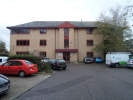 property to rent in Ground & First Floor, Croft House, St. Georges Square, Bolton, BL1 2HB