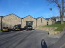 property to rent in Unit 11 A & B,
