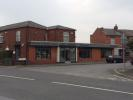 property for sale in 80 Markland Hill Lane, Bolton, BL1 5NZ