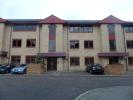 property to rent in 2 Atlas House,