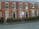 property to rent in 33-35 Chorley New Road,
