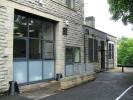 property to rent in Unit 13a,