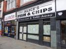 property to rent in 13 Deansgate, Bolton, BL1 1HH