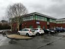 property to rent in Unit D,Clayton Green Business Centre,Library Road,Chorley
