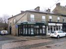 property for sale in 89-91 Bank Street,