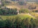 6 bed Villa for sale in Tuscany, Arezzo, Arezzo