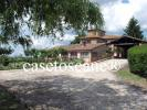 4 bed Cottage in Tuscany, Arezzo...