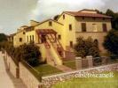 new Apartment for sale in Tuscany, Arezzo, Cortona