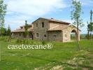 Stone House for sale in Tuscany, Siena, Sinalunga