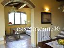 semi detached property in Tuscany, Arezzo, Arezzo