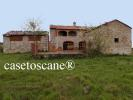 4 bedroom Cottage for sale in Tuscany, Arezzo...