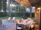 Semi-detached Villa for sale in Tuscany, Grosseto...