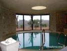 Detached home for sale in Tuscany, Arezzo, Arezzo