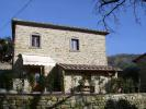 Umbria Stone House