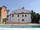 Villa in Tuscany, Arezzo, Arezzo