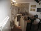1 bedroom Apartment in Tuscany, Siena, Sarteano