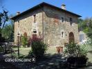 6 bedroom Country House in Tuscany, Arezzo, Arezzo