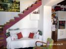 2 bed semi detached house for sale in Tuscany, Arezzo, Bucine