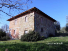Country House for sale in Tuscany, Arezzo...
