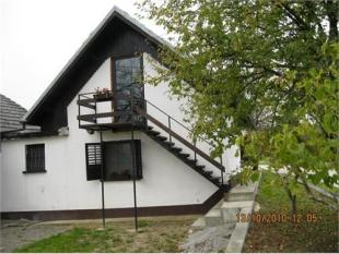 2 bedroom property in House in Selska Gora...