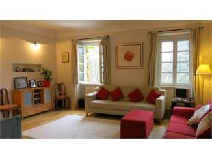 1 bed Flat for sale in Spacious studio...