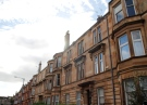 3 bed Flat in Keir Street Glasgow