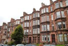 Flat in Novar Drive Glasgow